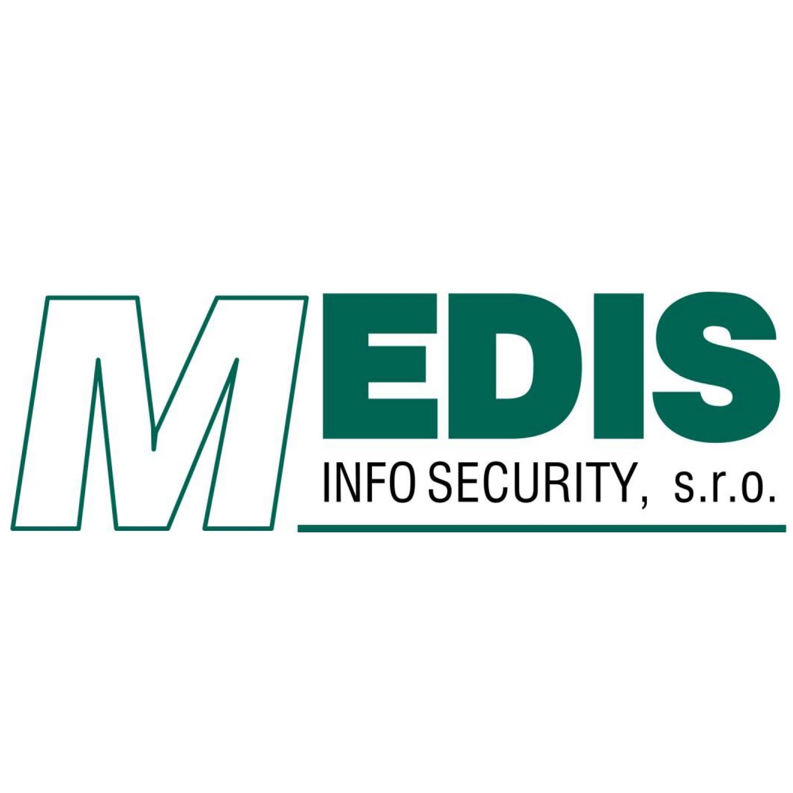 MEDIS INFO SECURITY